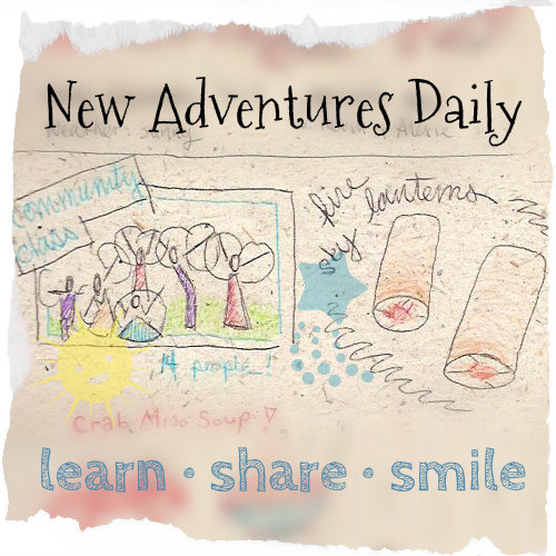 ggc-journal-adventures