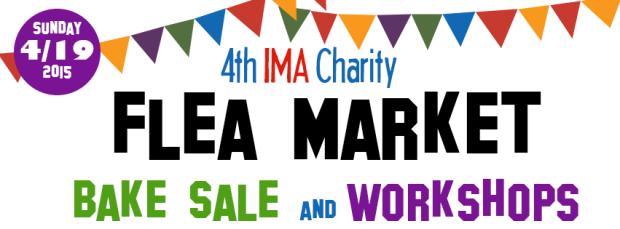 IMA-4th-flea-FBcover-2