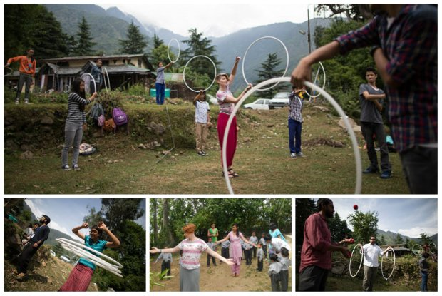 hillhacks-hoop-collage