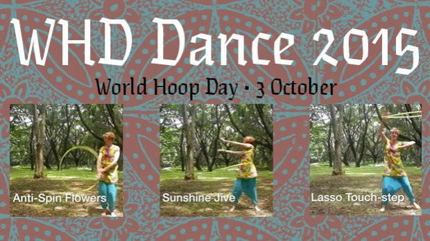 WHD-Dance-cover-with-moves